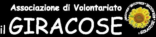 il Giracose logo